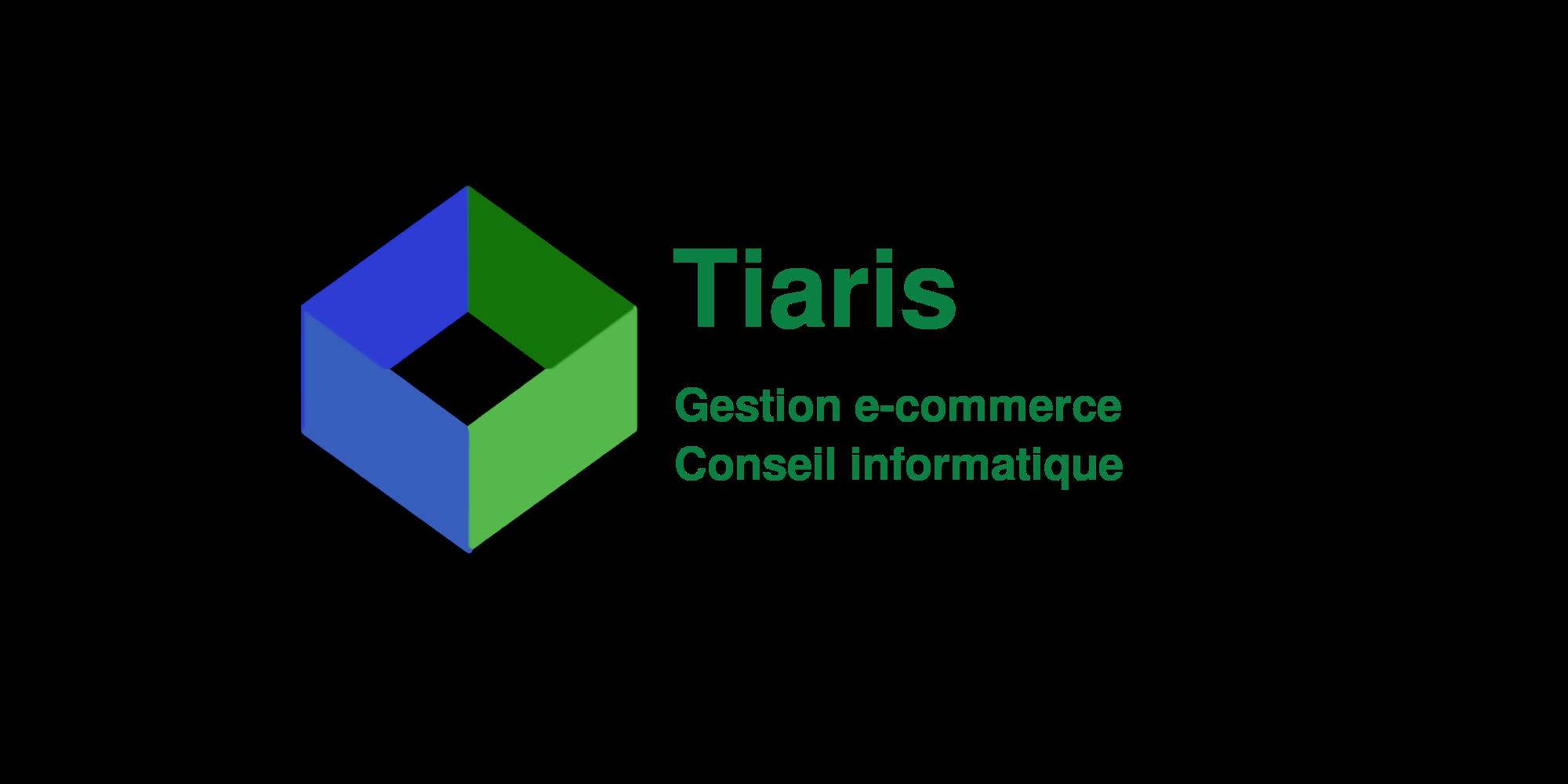 Tiaris Services Online